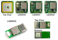Name: ls2003x.jpg