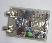 Name: MAX7456_OSD_BOARD_051308_P1.jpg