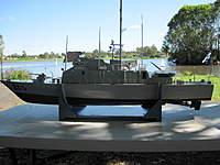 Name: IMG_0940.jpg Views: 125 Size: 76.6 KB Description: Lou's Fremantle class HMAS Townsville