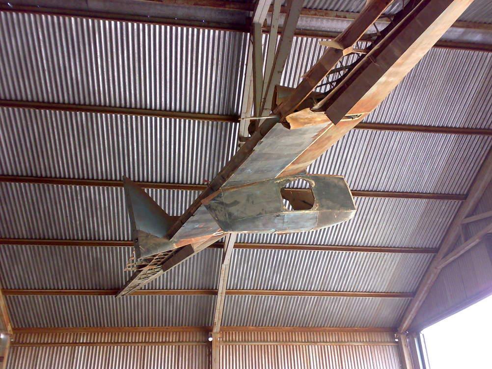 Name: Orient gliding 018.jpg Views: 458 Size: 137.7 KB Description: