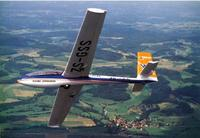 Name: celstar.jpeg