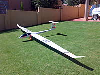 Name: nimbus howard 009.jpg
