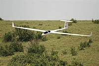 Name: Slope Flying 219.jpg
