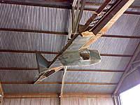 Name: Orient gliding 018.jpg Views: 405 Size: 137.7 KB Description: