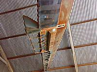 Name: Orient gliding 019.jpg Views: 179 Size: 131.0 KB Description: