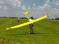 Name: Vertigo electric Bow 026.jpg