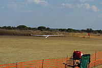 Name: Warthog Aerotow day 2011 093.jpg