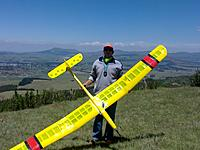 Name: PSSFESTVOLKSRUST2011MIKE 033.jpg