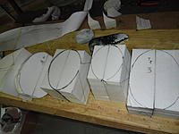 Name: SAM_1572.jpg