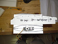 Name: SAM_1606.jpg