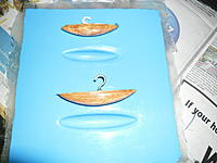 Name: SAM_1819.jpg Views: 155 Size: 124.4 KB Description: A cup hook a small shock and they popped out.