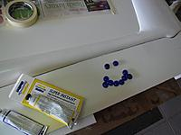 Name: SAM_1901s.jpg
