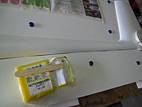 Name: SAM_1902s.jpg