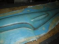 Name: SAM_1962s.jpg Views: 137 Size: 74.2 KB Description: The last layer of cloth is fine this makes handling the molds easy on the hands.