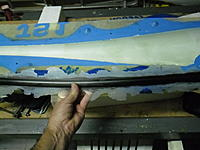 Name: SAM_2163.jpg