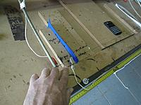 Name: SAM_2277s.jpg