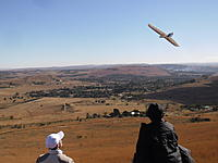 Name: SAM_3296.jpg