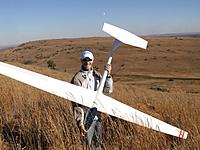 Name: SAM_3294.jpg