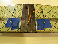 Name: DLG 005.jpg