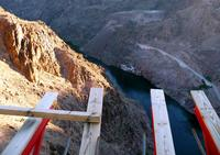 Name: hoover_dam_bridge.jpg