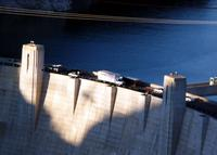 Name: hoover_dam_x6.jpg