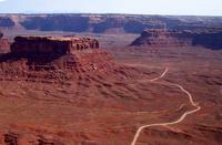 Name: vg1.jpg Views: 199 Size: 88.5 KB Description: desert
