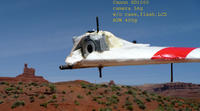 Name: 400g_AP_plane_c.jpg Views: 369 Size: 83.2 KB Description: stealth bomber ?