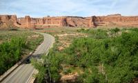 Name: court_wash.jpg