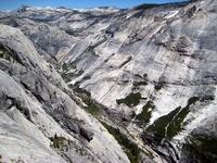 Name: Tenaya_Canyon.jpg Views: 232 Size: 157.8 KB Description: Tenaya canyon becomes Yosemite valley