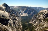 Name: Yosemite_Valley.jpg
