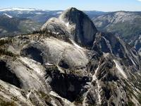Name: Half_Dome_N.jpg