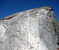 Name: Half_Dome_cables.jpg