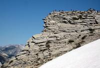 Name: Half_Dome_top.jpg
