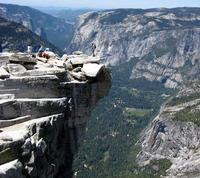 Name: Half_Dome_very_tip1.jpg