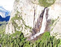 Name: Bridalveil.jpg Views: 255 Size: 144.0 KB Description: bridalveil waterfall