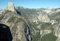 Name: Half_Dome_waterfalls.jpg