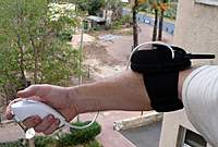 Name: armband.jpg