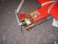 Name: IMG_2134.jpg