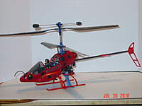 Name: DSC05570.jpg
