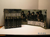 Name: Band of Brothers (2).jpg Views: 47 Size: 128.2 KB Description: