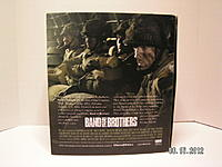 Name: Band of Brothers (3).jpg Views: 82 Size: 117.1 KB Description: