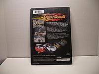 Name: Dare Devil (2).jpg Views: 46 Size: 163.9 KB Description: