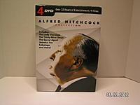 Name: Hitchcock (1).jpg Views: 41 Size: 114.7 KB Description: