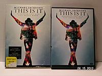 Name: MJ-This Is It  (1).jpg Views: 46 Size: 100.1 KB Description: