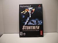 Name: StuntMan (1).jpg Views: 40 Size: 130.2 KB Description: