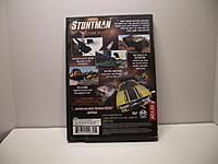 Name: StuntMan (2).jpg Views: 36 Size: 168.7 KB Description: