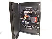 Name: StuntMan (3).jpg Views: 37 Size: 123.7 KB Description: