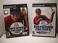 Name: Tiger Woods (1).jpg Views: 60 Size: 192.4 KB Description: