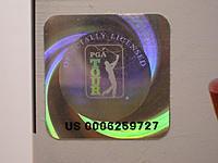 Name: Tiger Woods (2).jpg Views: 27 Size: 147.7 KB Description: