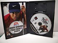 Name: Tiger Woods (4).jpg Views: 47 Size: 137.4 KB Description: